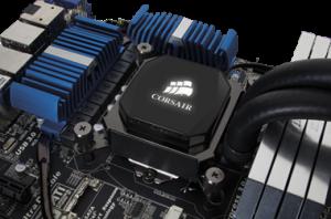 H100i_motherboard_detail