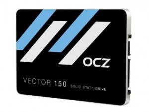Logo-OCZ-Vector-150